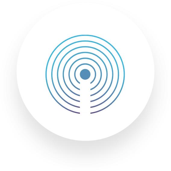 Spazi900 | Tecnologia Beacon